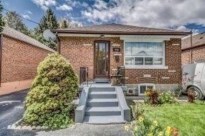 990 Victoria Park Ave | Crescent Town | Toronto | M4B2J5 | MLS E3834704