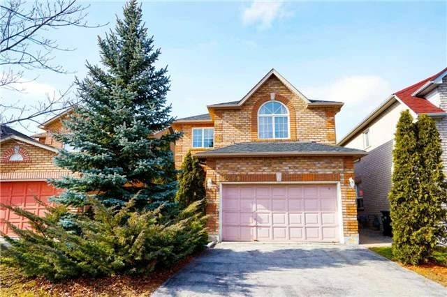 5774 Sidmouth St | East Credit | Mississauga | L5V2H2 | MLS W3833705
