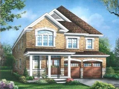 Lot 59 Etheridge Ave