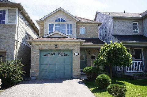 119 Cottingham Cres