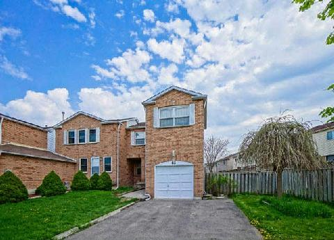 83 Cutters Cres