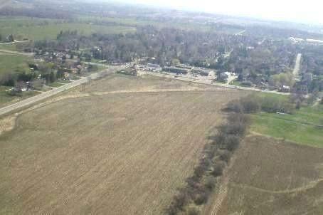 sharon east gwillimbury real estate property mls listings
