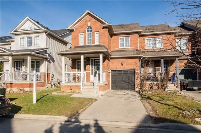 105 Waters Blvd | Dempsey | Milton | L9T6K5 | MLS W4006718