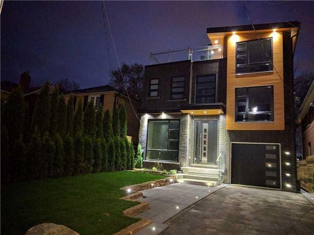 130 Windermere Ave | High Park-Swansea | Toronto | M6S3J6 | MLS W3793719