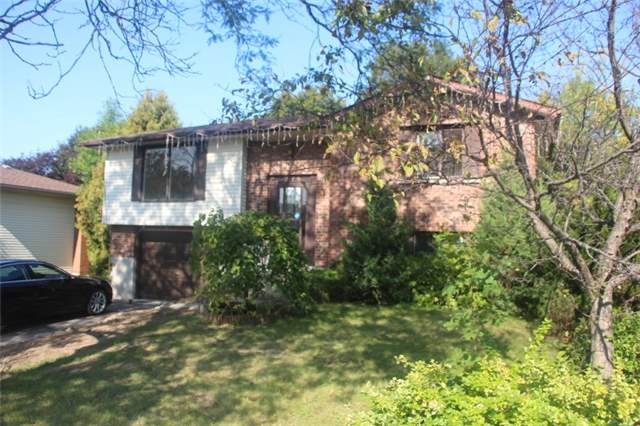 579 Kortright Rd W, Guelph