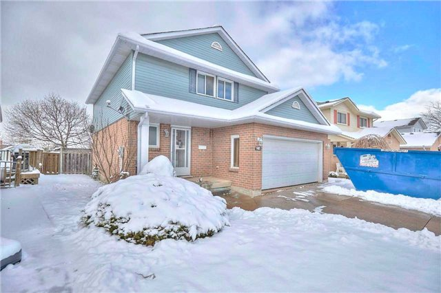 24 Commerford St, Thorold