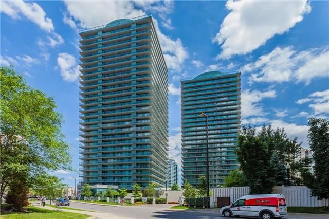 5500 Yonge St | Willowdale West | Toronto | M2N7L1 | MLS C3805729