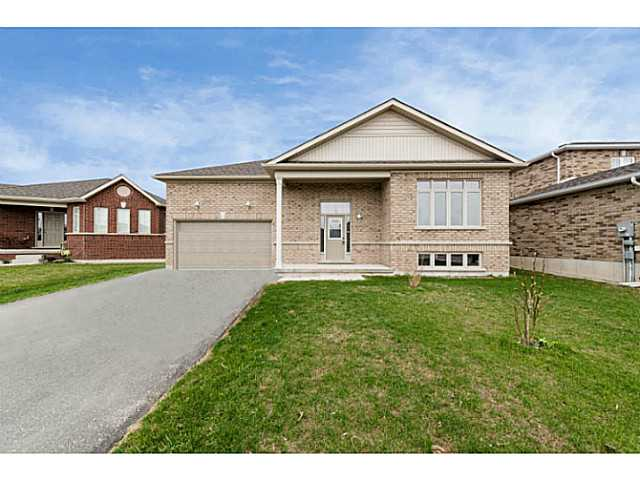 35 Whitfield Cr