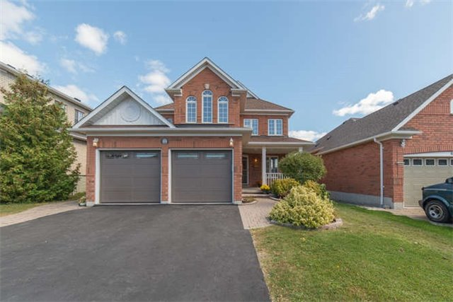 89 Bloom Ave, Clarington