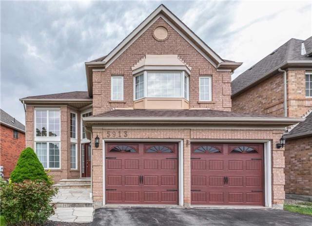 5913 Greensboro Dr | Central Erin Mills | Mississauga | L5M5S4 | MLS W3832743