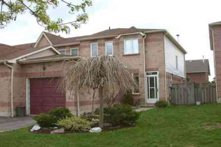 41 Gates Cres photo #1