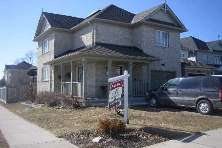 1 Cottingham Cres