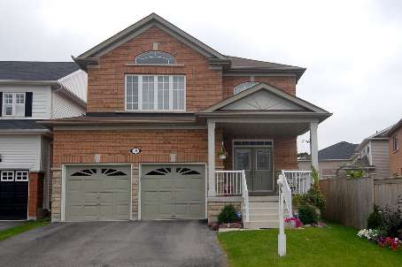 188 Cooke Cres
