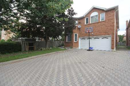 37 Cannon Cres