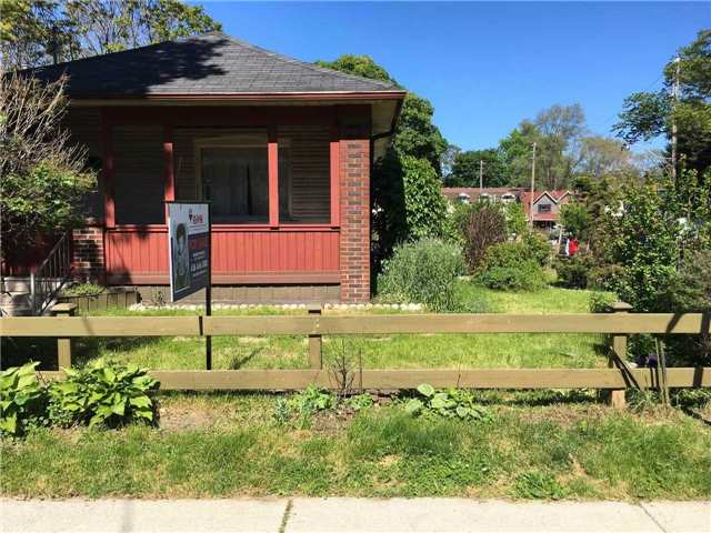379 Rhodes Ave   Greenwood-Coxwell   Toronto   M4L3A6   MLS E3829749