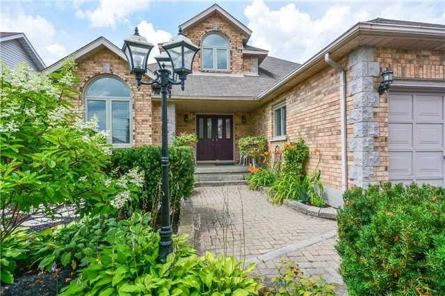 147 Downey Rd, Guelph