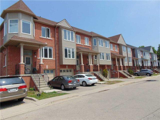 5985 Creditview Rd | East Credit | Mississauga | L5V2M9 | MLS W3828751