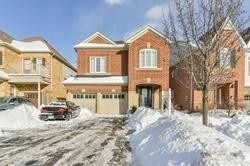 31 Middlecote  Dr