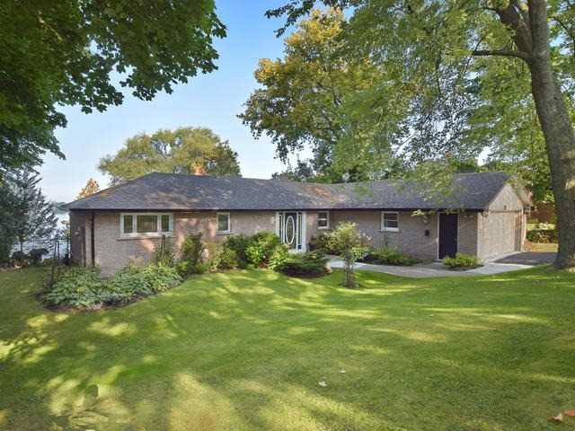 400 Fralicks Beach Rd, Scugog