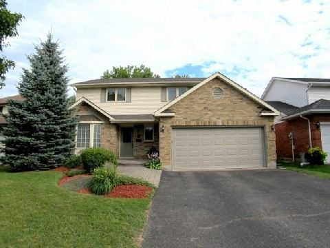 403 Grand Meadow Pl