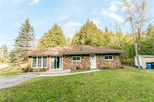 1310 Highway 7A, Kawartha Lakes