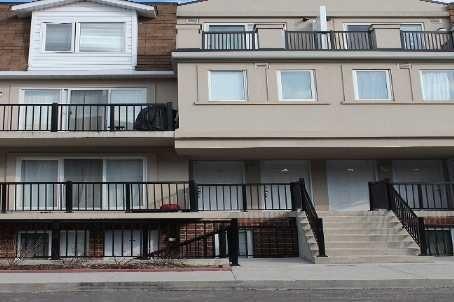 3041 Finch Ave W | Humbermede | Toronto | M9M0A4 | MLS W4011767