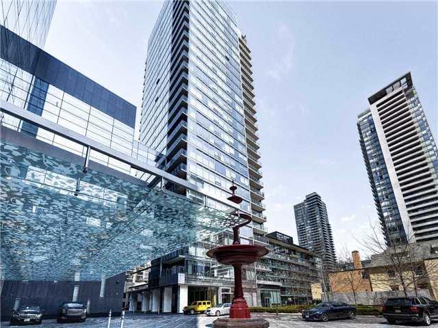 55 Scollard St | Annex | Toronto | M5R0A1 | MLS C3778775
