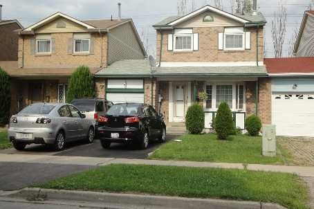 63 Briarwood Ave | West Humber-Clairville | Toronto | M9W6C9 | MLS W3828777