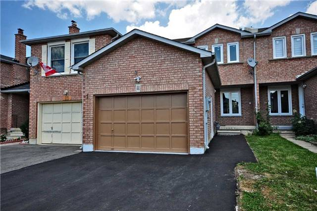 11 Cutters Cres