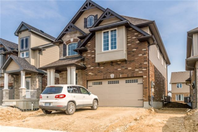 30 Finoro Cres, Woolwich