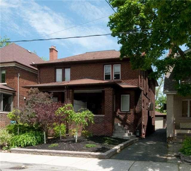 83 Falcon St | Mount Pleasant East | Toronto | M4S2P4 | MLS C3815787