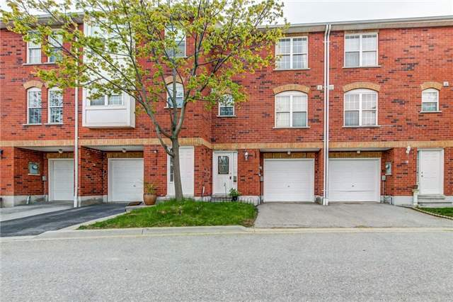6860 Meadowvale Town Cent Circ | Meadowvale | Mississauga | L5N7T4 | MLS W3799792