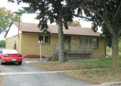 1280 Scugog Ave