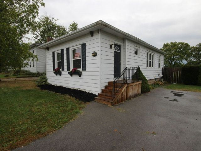 119 Port Robinson Rd, Pelham