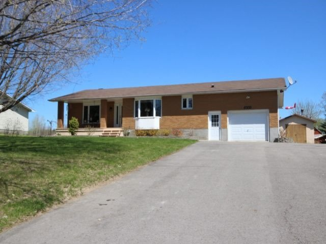4009 Champlain St, Clarence-Rockland