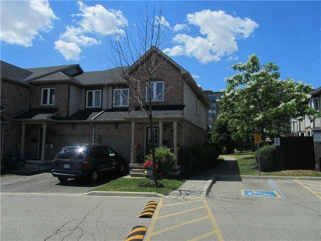 4600 Kimbermount Ave | Central Erin Mills | Mississauga | L5M6Z6 | MLS W3825806