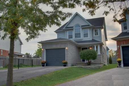 561 Canso Pl photo #1