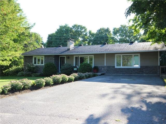 2232 Old Highway 17, Clarence-Rockland
