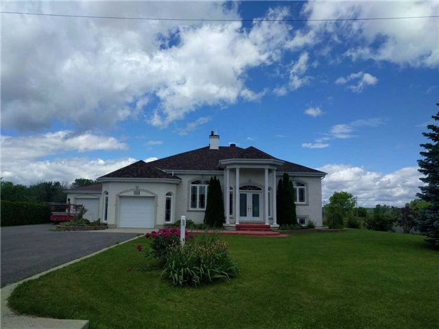 1901 Beauchamp St, Clarence-Rockland