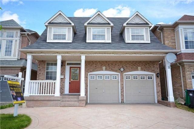 5817 Whitehorn Ave | East Credit | Mississauga | L5V2W6 | MLS W3826823