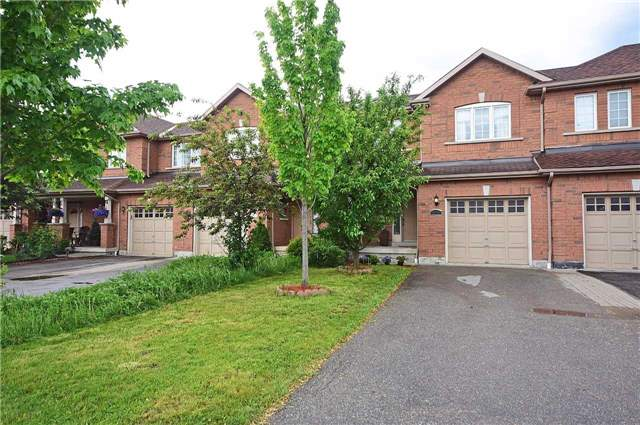 6100 Rowers Cres | East Credit | Mississauga | L5V3A2 | MLS W3822826