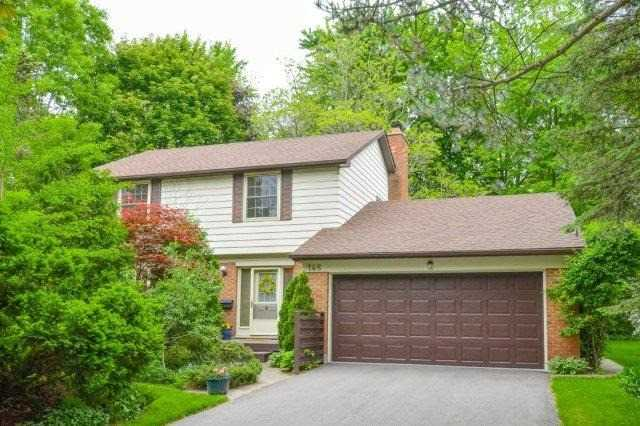 146 Briarcliffe Crt