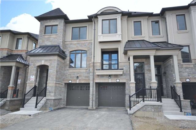 1044 Beachcomber Rd | Lakeview | Mississauga | L5G0B1 | MLS W3797829