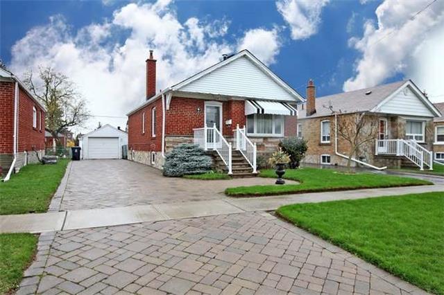 52 Marsh Rd | Clairlea-Birchmount | Toronto | M1K1Y9 | MLS E3802838