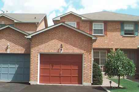 7 Cutters Cres