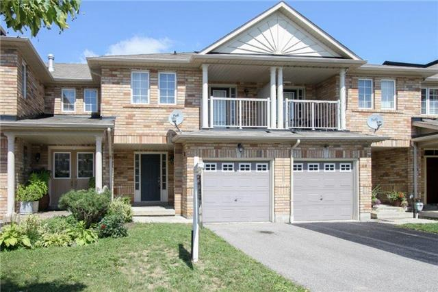 91 Angier Cres