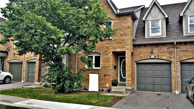 5865 Dalebrook Cres | Central Erin Mills | Mississauga | L5M5X1 | MLS W3828845
