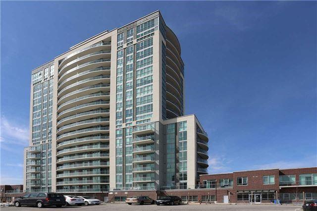 1328 Birchmount Rd | Wexford-Maryvale | Toronto | M1R0B6 | MLS E3816855