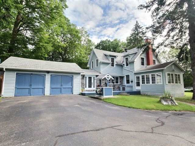 2157 Old Hwy 17, Clarence-Rockland