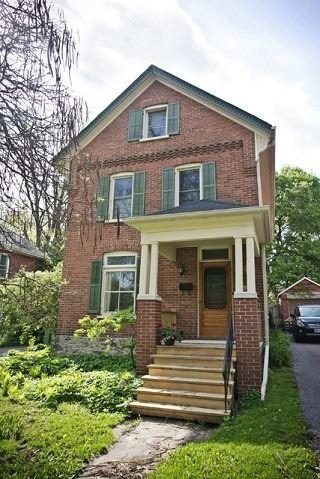 545 Homewood Ave, Peterborough
